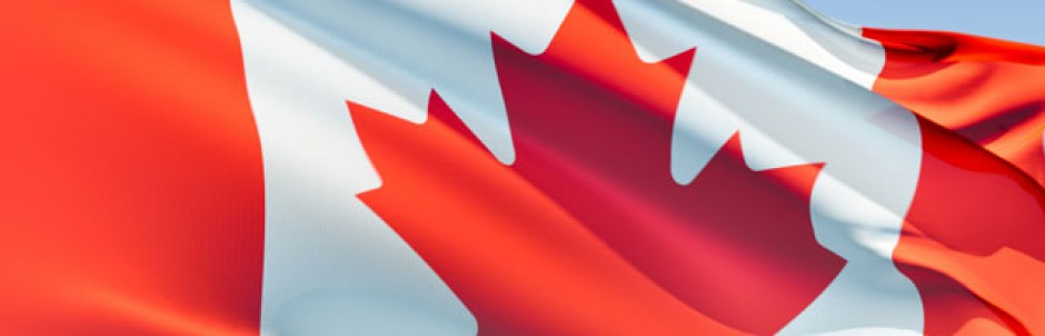 cropped-canadian-flag1.jpg